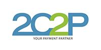 200x100_2C2P_Logo