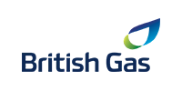 200x100_British-Gas_Logo