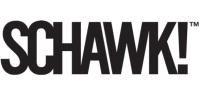 200x100_SGK_Logo