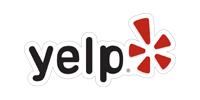 200x100_Yelp_Logo