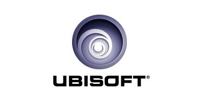 Ubisoft_logo-200x100