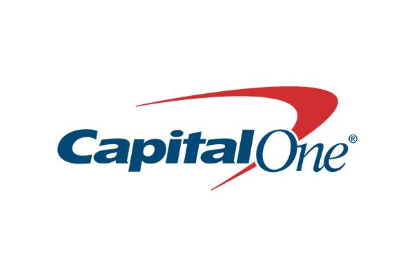 600x400_Capital-One-Financial-Corporation_Logo