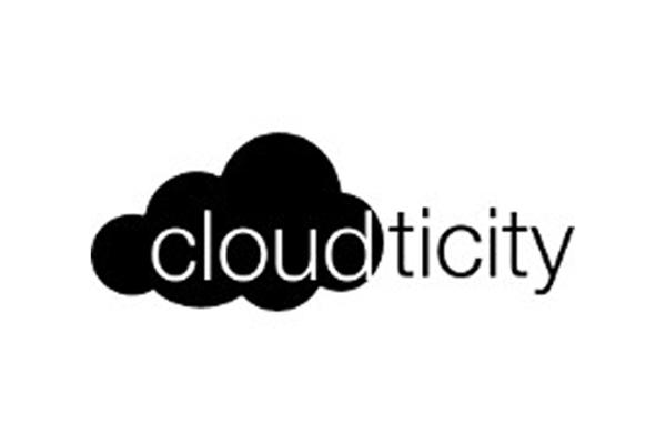 Cloudticity 案例研究