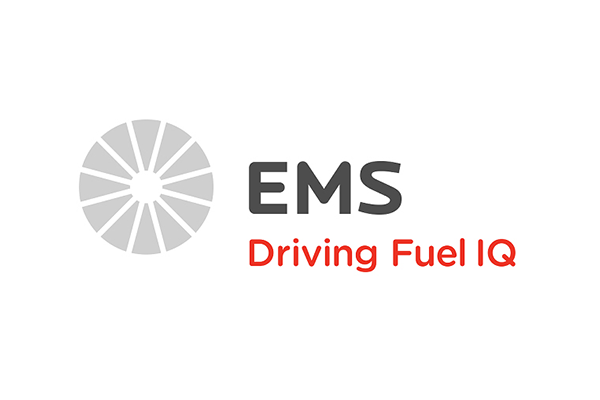 600x400_EMS_Logo