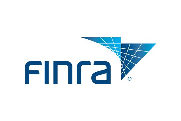 600x400_FINRA-Financial-Industry-Regulatory-Authority_Logo