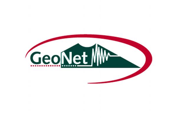 600x400_GeoNet_Logo