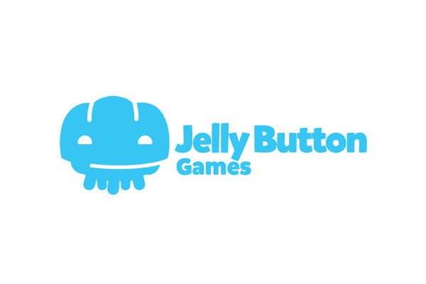 600x400_Jelly-Button-Games-LTD_Logo