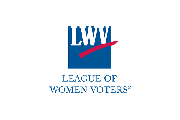600x400_League-of-Women-Voters_Logo