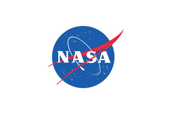 600x400_NASA-National-Aeronautics-and-Space-Administration_Logo