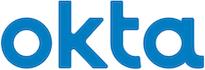 600x400_Okta_Logo