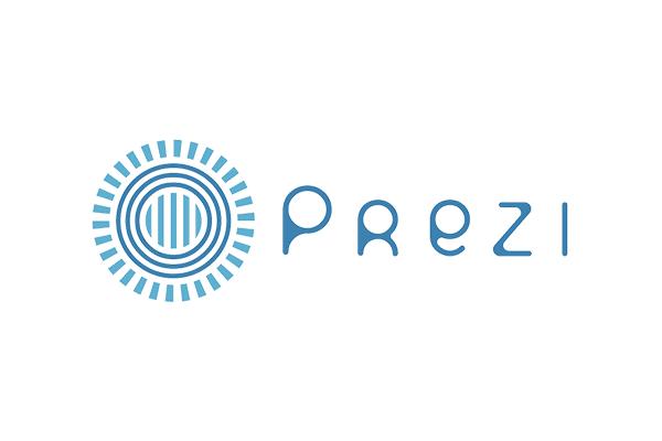 600x400_Prezi_Logo