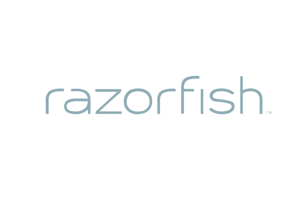 Razorfish 案例研究