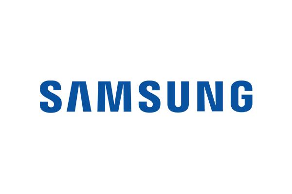 600x400_Samsung-Electronics-Co_Logo