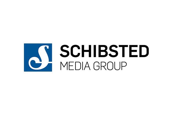 600x400_Schibsted-Classified-Media-Spain_Logo