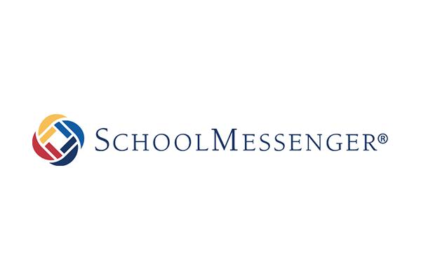 600x400_SchoolMessenger_Logo