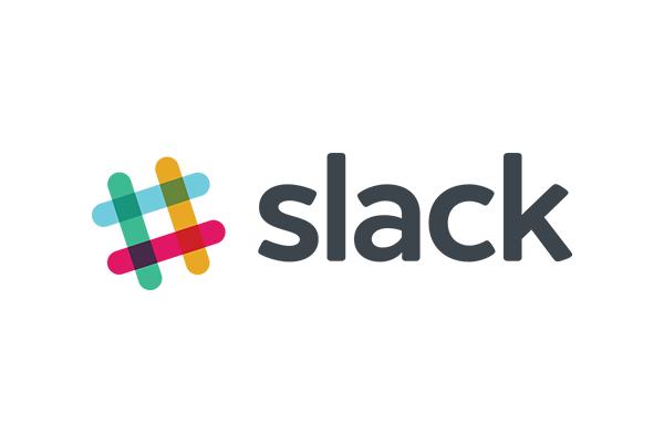 600x400_Slack_Logo