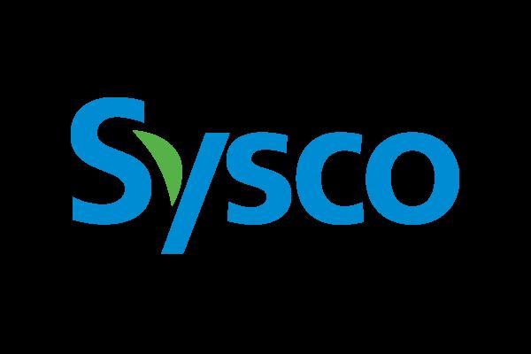 Sysco 案例研究