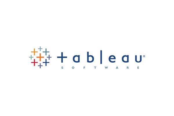 600x400_Tableau_Logo