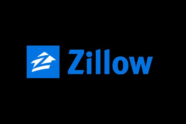 Zillow 案例研究