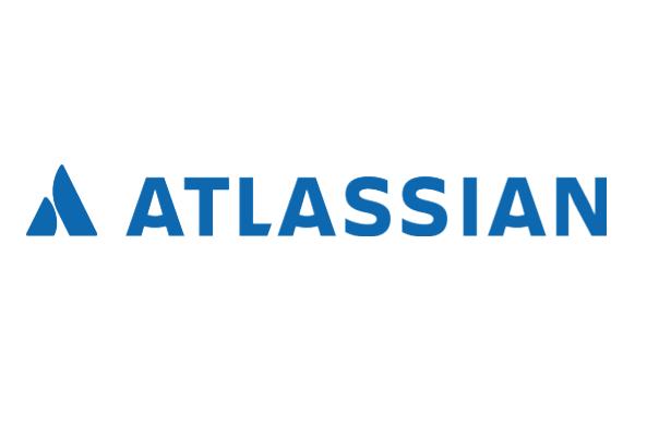 600x400_atlassian