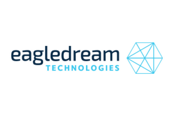 600x400_eagledream-technologies