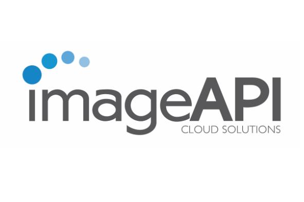600x400_imageAPI