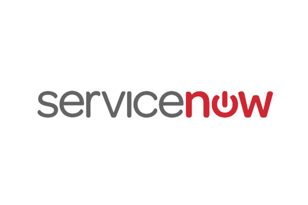 600x400_servicenow