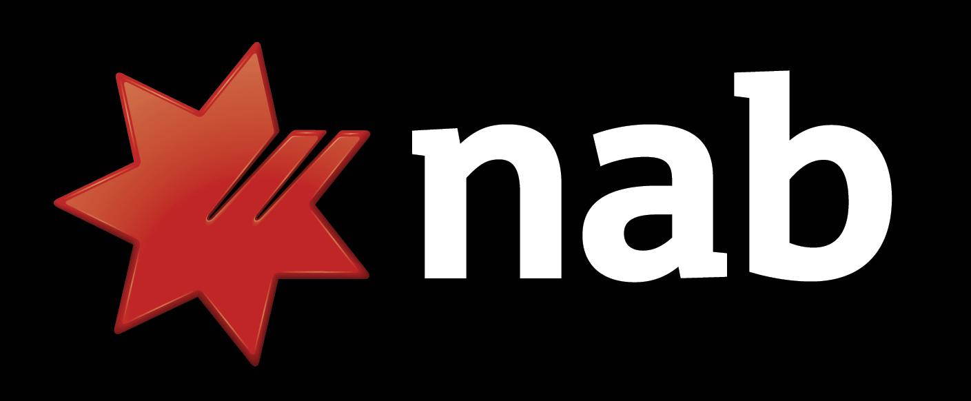 National_Australia_Bank