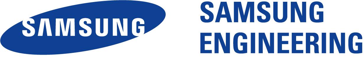 Samsung_end_1