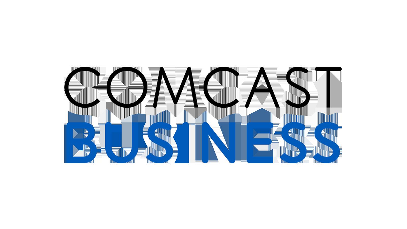corporate_Comcast-Business