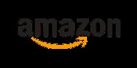 Amazon 徽标