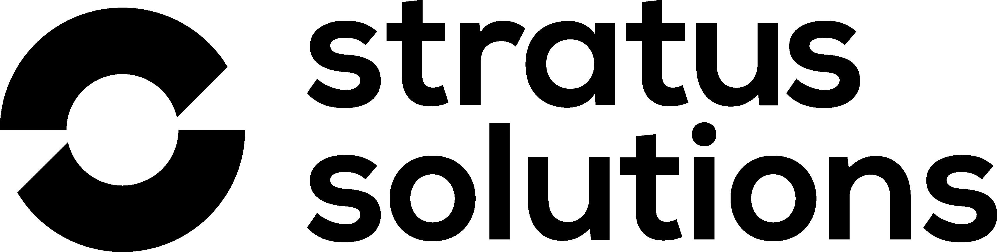 Stratus_Logo-Word_Black