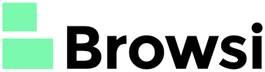 browsi