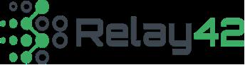 relay42-logo