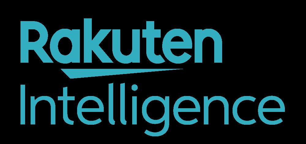 slice-rakuten-logo