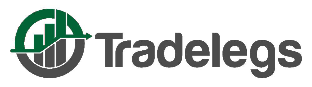 tradelegs_logo