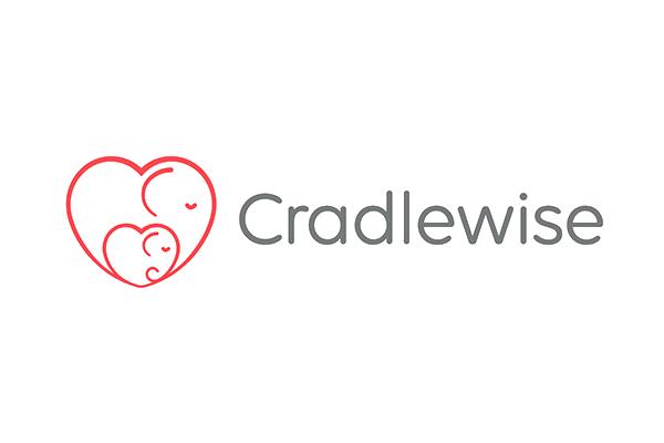 Cradlewise