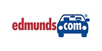 edmunds-logo-200x100