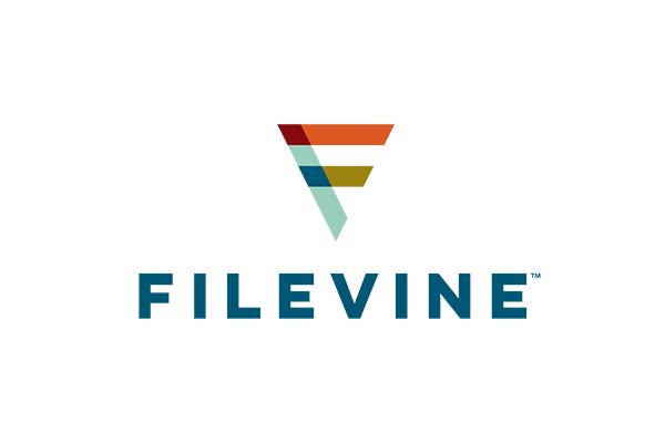 filevine-600x400