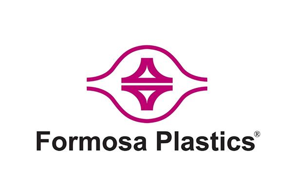 formosa-plastics-600x400