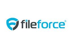 fileforce_logo_250x169