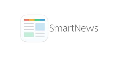 smartnews_logo_380x186
