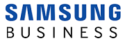 samsung-business-logo