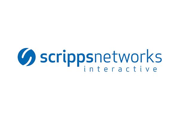 scripps-logo-600x400