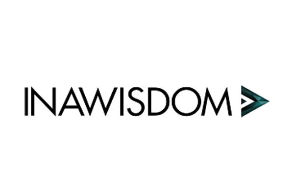 600x400_Inawisdom