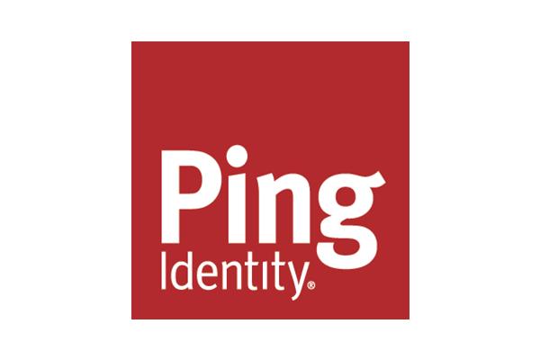 600x400_Ping