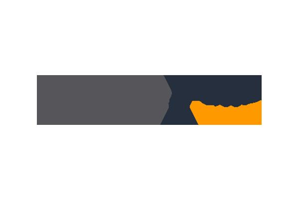 VMware 和 AWS