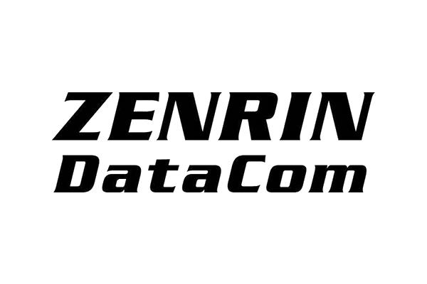 Zenrin DataCom