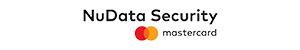 300x50_Nudata-Security