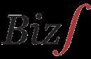 aws-jp-saas-Bizintegral_logo